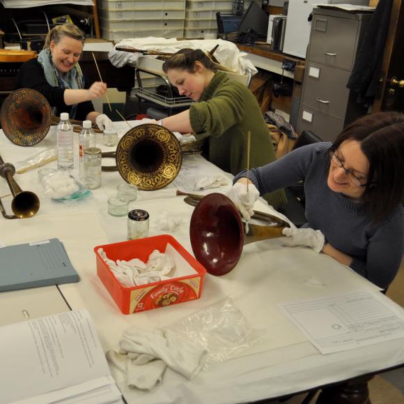 horn-conservation-workshop-from-alamb