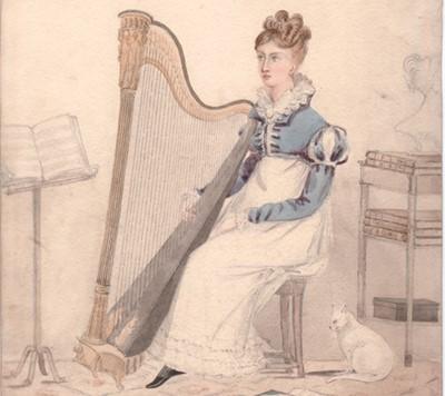 Harp F Culine (cropped)